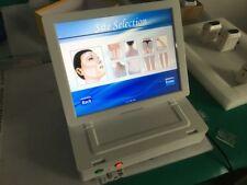 NEWEST 12 LINES 3D HIFU MACHINE LIGHTENING FAST TREATMENT!