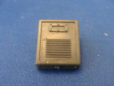GI Joe 1982 RAM Saddlebag Part 100% Original