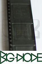 UDQ2916EB = UDN2916EB Allegro Dual Full-Bridge PWM Motor Driver