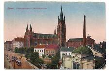 essen   viehhoferplatz m. gertrudiskirche