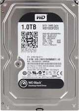 """1 tb SATA 3.5"""" SATA unidad de disco duro interno de escritorio 3.5 in (approx. 8.89 cm) PC CCTV DVR"""