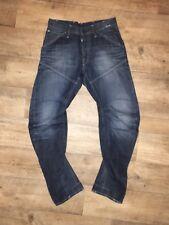 G-Star > Mens Jeans