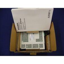 Servo Amplifier MITSUBISHI mr-j2-20a l'onorevole J2 20A