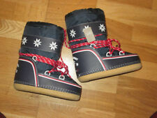 Boots Synthetic Upper Shoes for Boys with Laces NEXT