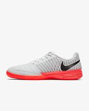Nike Lunar Gato II IC Indoor Court Football Trainers Mens UK 6 US 7 EUR 40  *414