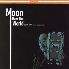 Akira Tana, Moon Over the World, Very Good