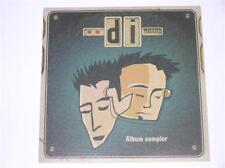 CD PROMO / DI MAGGIO / ALBUM SAMPLER / TBE+++++++++++++