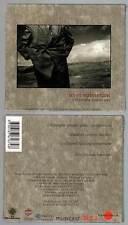 "CHRISTOPHE JONEAU 4tet ""Ici Et Maintenant"" (CD Digipack) 2004 NEUF"