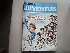 RIVISTA=HURRA JUVENTUS=N°12 1977