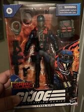 GI Joe Classified Series - Cobra Viper