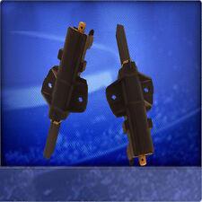 Carbon Brushes Motor for Whirlpool AWG7483, AWG7488, AWG7489, AWG7549 CESET