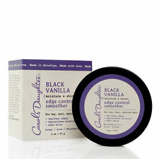 Carol's Daughter Black Vanilla Edge Control Smoother 2oz.deal.sale.beauty.hair