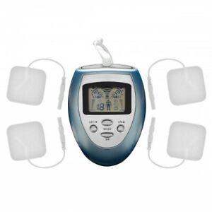 Zeus Electrosex Palm Power Box Electro Stimulation Sex Toy E-Stim