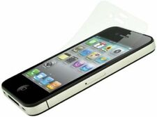 Power Support iPhone 4s / iPhone 4 Anti-Glare Screen Protectors 2 Pack Import