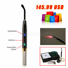 2019 Dental Heal Laser Diode Rechargeable F3ww Hand Held Pain Relief Device Sale