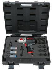 KS Tools 5155150