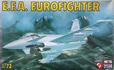 ESCI 1/72 EFA Eurofighter #9093
