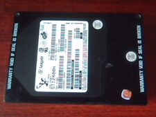 Hard Disk Drive IDE Seagate Hawk ST12400N S-01-9515-2 949001-040 3701709-03
