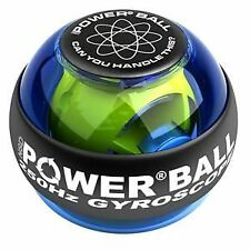 POWERBALL POWER BALL 280Hz Classic ORYGINAŁ