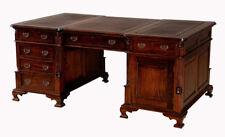 Antique Style Handmade Desks & Computer Furniture