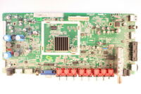"Dynex 32"" DX-32L150A11 6KS0070110 LCD Main Video Board Unit Motherboard"