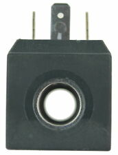 Tefal CS-00098530 Magnetventil für GV7093,GV7095,GV7096,GV7120,GV7130