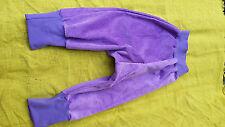 Baby-Hosen & -Shorts für Mädchen aus Polyester ohne Muster