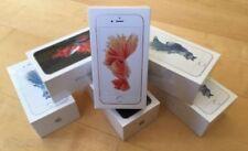 Novo E Lacrado Apple Iphone 6S 64GB Desbloqueado de Fábrica 4G LTE Smartphone Gsm/Cdma