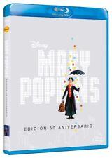 Películas en DVD y Blu-ray comedias blu-ray 1960 - 1969
