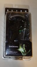 NECA Aliens Isolation Series 6 XENOMORPH Action Figure NEW SEALED! *U.S. SELLER*