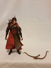Lord Of The Rings Two Towers Elven Archer Haldir Toy Biz 2003 Aus Seller