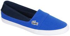 sale  promotion Lacoste Marice 117 1 CAJ Blu/Nvy slip on sale