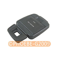 LCD Screen Hood Pop-Up Shade Cover for NIKON D50