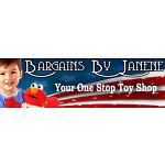 Bargains By Janene