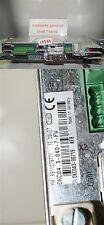 Indramat dkc04.3-040-7-fw Chen-ecodr 3-fgp-02vr-ms