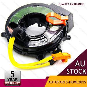 Clock Spring Spiral Cable 84306-60080 FOR Toyota Land Cruiser Prado J125 J120 AU