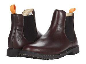 Man's Boots Timberland Belanger EK+ Chelsea