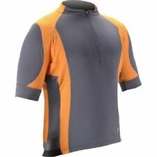 Specialized Cycling Clothing  8dd537f39