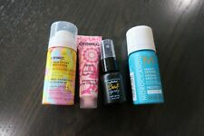 Hair Care Travel Size Lot