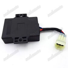 ECU REV CDI Ignition Box For Kazuma Jaguar 500 4X4 500cc XINGYUE XY500 ATV UTV