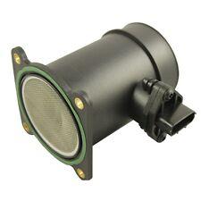 Brand New Mass Air Flow 0280218152 Sensor Meter MAF For 00-02 Sentra 1.8L