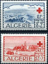COLONIES ALGÉRIE N° 300/1 NEUFS**