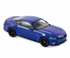 Ford NOREV Diecast Vehicles, Parts & Accessories