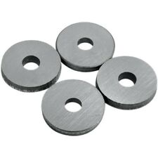 Steel Breather Valve Washer Kit Eastern Motorcycle Parts  A-25313-SET