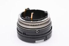 Canon Ef 100mm F/2.8L Macro Is USM Focusing Montaje Repuesto Pieza de Reparación