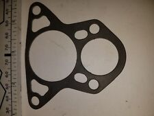 OMC  0321184  321184 GASKET, Thermostat