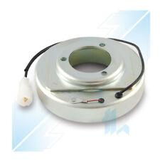 Klimakompressor Magnetspule Mazda 3 1,6 (BK), 6 (GG) PANASONIC H12 12V