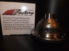 M Factory Astra/Corsa VXR Upgrade Helical differential - 1000HP rated
