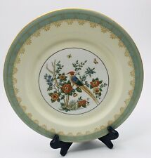 Syracuse Somerset China Dinner Plate