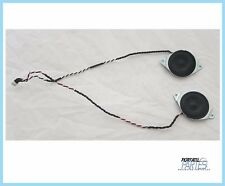 Altavoces Sony Vaio VGN-NS21Z VGN-NS10L PCG-7144M VGN-NS31M Speakers